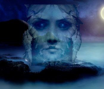 Hades dios griego del inframundo