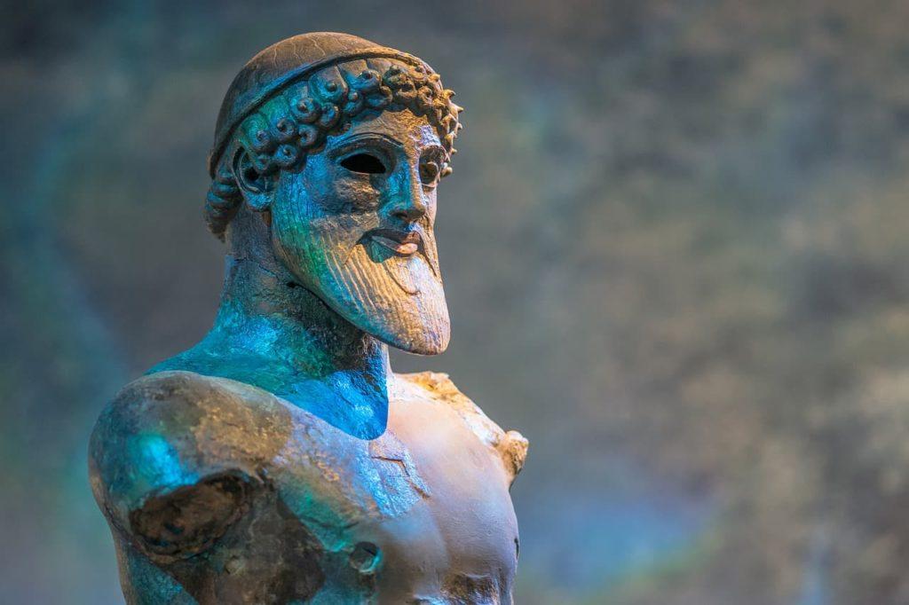 demitologia.com el portal del mitología
